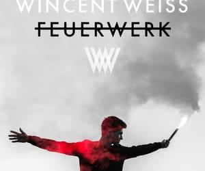 feuerwerk and wincent weiss image