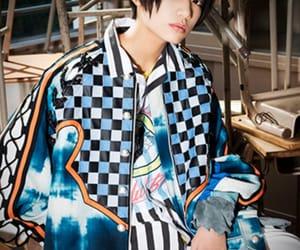 idol, photoshoot, and jpop image