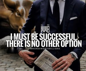 ambition, empowerment, and hustle image