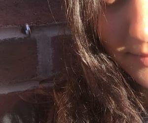 cutie, eyes, and sunshine image