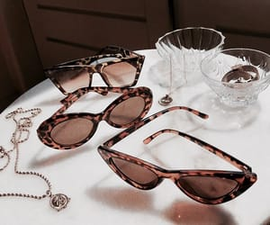 accessories, luxury, and style image