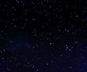 black, wallpaper, and estrellas image