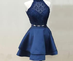 homecoming dresses cheap and homecoming dresses lace image