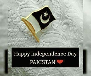 azadi, independence day, and honour image