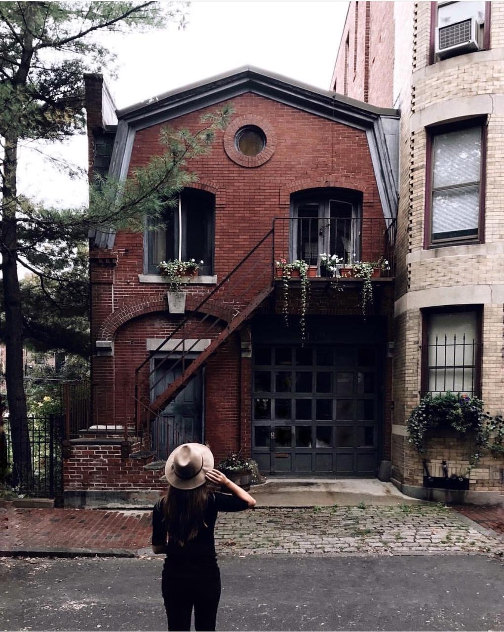 art, art history, and boston image