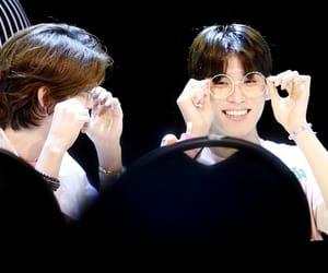 taeyang, yoo taeyang, and hwitae image