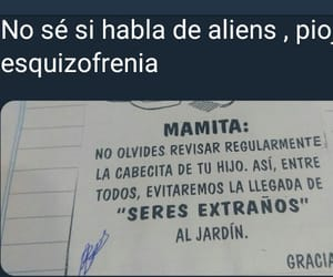aliens, antisocial, and kinder image