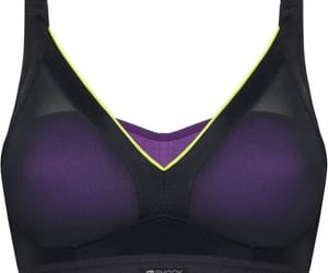 yoga clothing, yoga bra, and yoga dress image