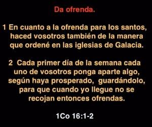 santos, ofrenda, and prosperidad image