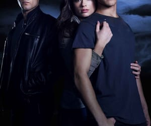 allison, archer, and argent image