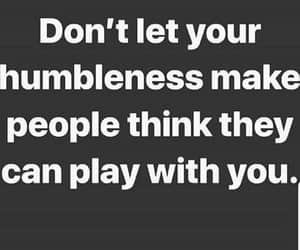 people, play, and humbleness image