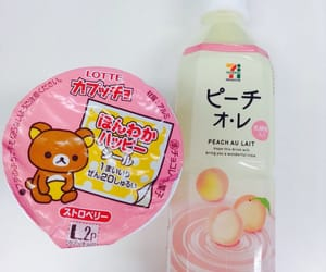 food, cute, and japan image