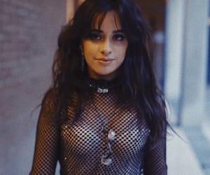 camila, music, and cabello image