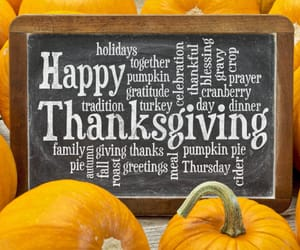happy thanksgiving photos image