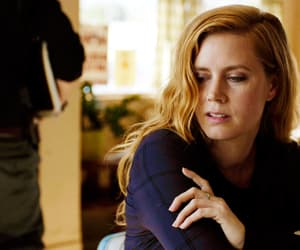 Amy Adams, pretty, and camille preaker image