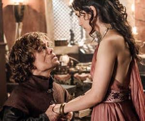 Image by Daenerys-Targaryen