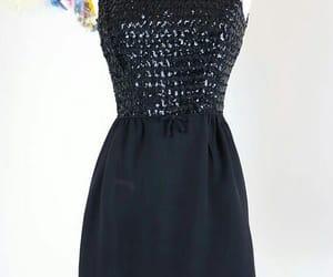 navy blue, navy blue dresses, and bandage bodycon dresses image