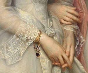 art, detail, and lesbian image