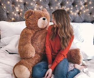 teddy bear image