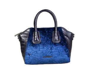 bags, women, and laura biagiottifashion image