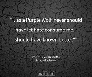 books, quotes, and wattpad image
