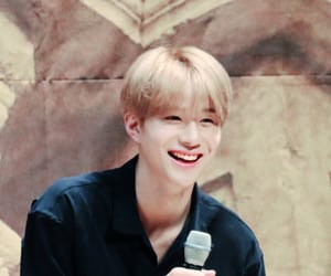 handsome, jungwoo, and smile image