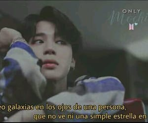 frases, galaxia, and jin image