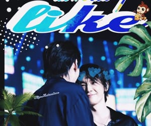 donghae, elf, and Lee Donghae image