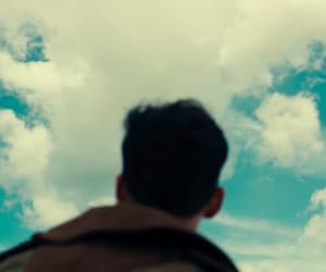 aesthetic, fionn whitehead, and film image