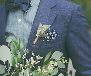 groom, ideas, and wedding image