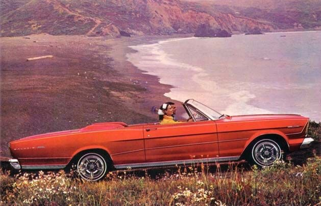 70s, aesthetic, and car image