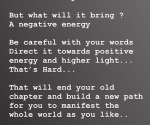 energy, nepal, and happiness image