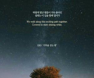 exo, korean, and exo wallpaper image
