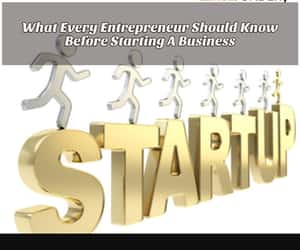 start up business loans, startup business loan, and business startup loan image