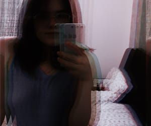 aesthetics, artistic, and mirror image