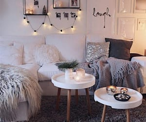 home, decoration, and inspiration image