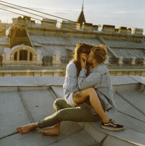 aesthetic, hug, and travel image