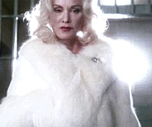 freak show, jessica lange, and american horror story image