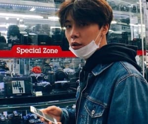 aesthetic, johnny, and 음악 image