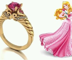 disney and the sleeping beauty image