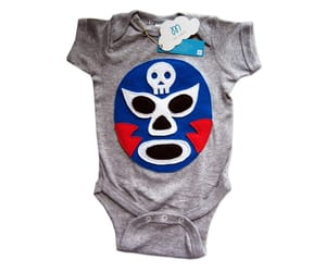 apparel, baby, and 18mt image