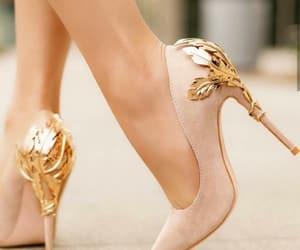 classy, fashion, and stylish image
