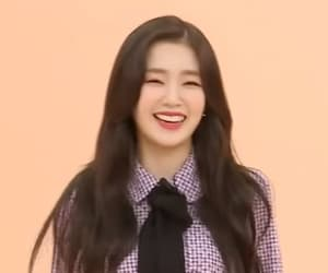 kpop, red velvet, and low quality image