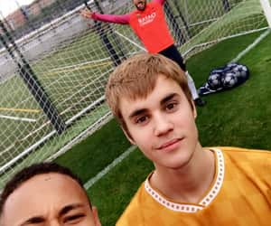 babes, canada, and neymar jr image