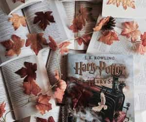 articles, harry potter, and ron weasley image