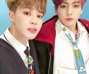 eyes, kpop, and jungkook image