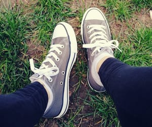 all stars, retro, and photography image