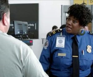 comic sans, orange is the new black, and cindy hayes image