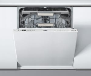 whirlpool, home appliances, and 6th Sense image