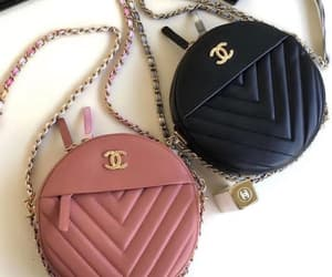 bags and style image